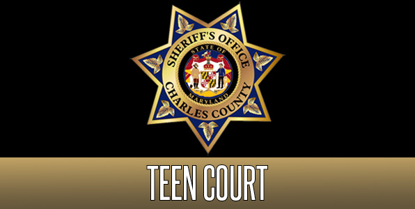 Of various teen court
